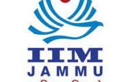 IIM Notification 2020 – Opening for Various Non-Faculty Posts
