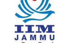 IIM Notification 2021 – Opening for Various Assistant Professor Posts