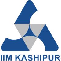 IIM Kashipur Notification 2020