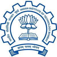 IIT Bombay Notification 2020