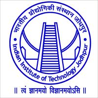 IIT Jodhpur Notification 2020