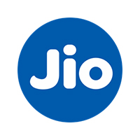 JIO Notification