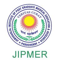 JIPMER Notification 2020