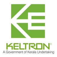 KELTRON Notification 2020