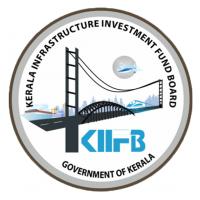 KIIFB Notification 2020