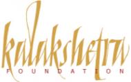 Kalakshetra Foundation Notification 2020