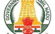 Karur District Notification 2020 – Openings For Various  Cleaning Staff Posts