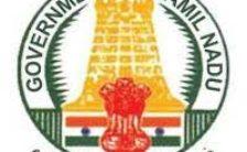 Karur District Notification 2020