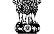 Kendrapara District Court Notification 2020 – Opening for Various Jr. Clerk Posts