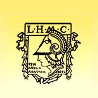 LHMC Notification 2020