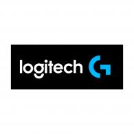 Logitech Notification 2020 – Openings For Various Developer Posts