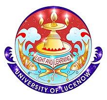 Lucknow University Notification 2020