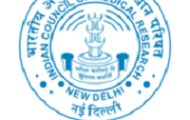 NCDIR Notification 2020 – Opening for Various Computer Programmer Posts