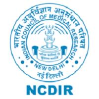 ICMR-NCDIR Notification 2021