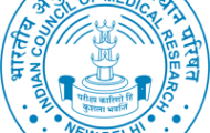 NCDIR Notification 2020 – Opening for Various Project Executive Posts