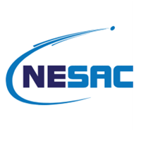 NESAC Notification 2021 – Opening for Various Scientist/ Engineer Posts