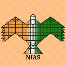 NIAS Notification 2021