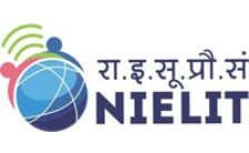 NIELIT Notification 2021 – Opening for Various Resource Person Posts