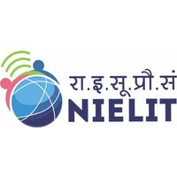 NIELIT Notification 2021