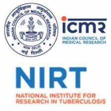 NIRT Notification 2021