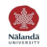 Nalanda University Notification 2020