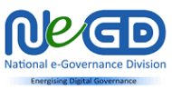 NeGD Notification 2021 – Opening for Various Sr. Consultant Posts
