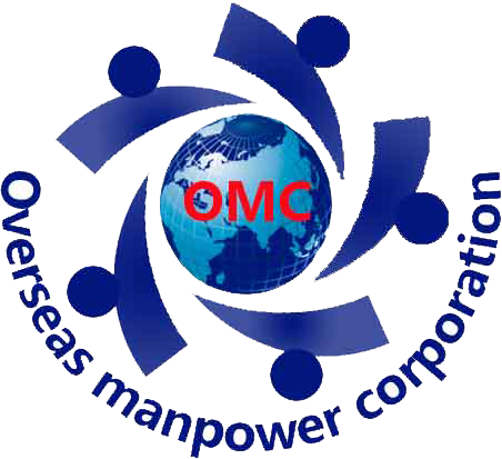 OMCL Notification 2020 – Openings For 600, Staff Nurse and Male Nurses Posts