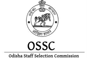 OSSC Notification 2020 – Openings for 48 Industry Promotion Officer Posts