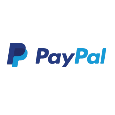 PayPal Notification 2021 – Opening for Various Software Engineer Posts