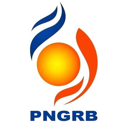 PNGRB Notification 2020 – Opening for Various Consultant Posts