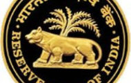 RBI Notification 2021 – Opening for Various Pharmacist Posts