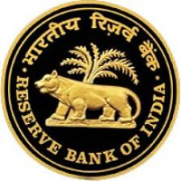 RBI Notification
