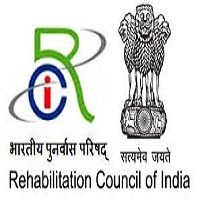 RCI Notification 2020 – Opening for Various Assistant Posts