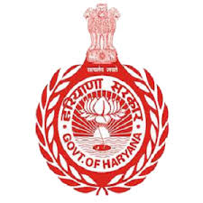 RRD Haryana Notification 2020 – Opening for Various Project Officer Posts