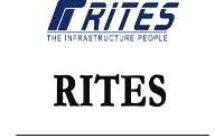 RITES-Notification-2020