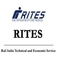 RITES-Notification
