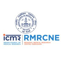 RMRCNE Notification 2020