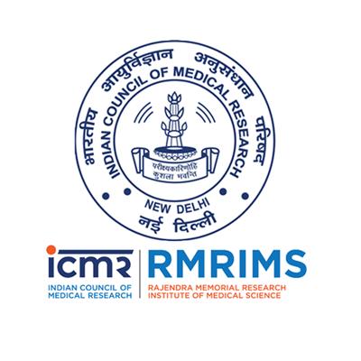 RMRIMS Notification 2020