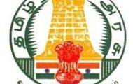 Ramanathapuram District Notification 2020 – Openings For Various Assistant, Organizers Posts