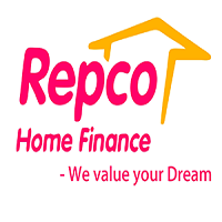 Repco Home Finance Notification 2020