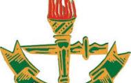Sainik School Notification 2020 – Opening for Various Assistant Posts