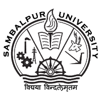 Sambalpur University Notification 2020
