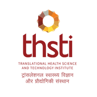THSTI Notification