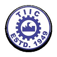 TIIC Notification