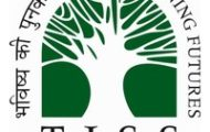 TISS Notification 2021 – Openings For Various Officer Posts