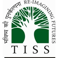 TISS Notification 2020