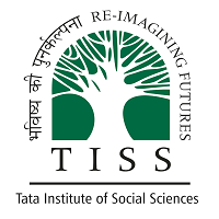 TISS Notification 2021