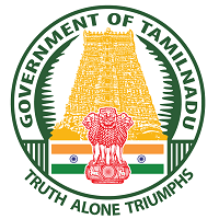 TNDRB Notification 2020 – Opening for Various Packer Clerk Posts