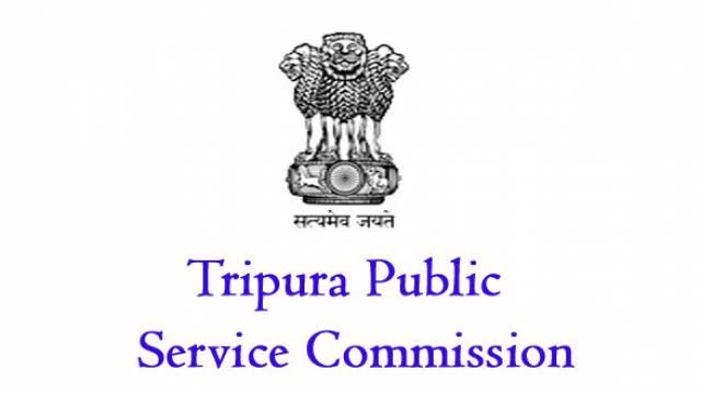 TPSC NOTIFICATION 2020 – OPENINGS FOR 22 SI POSTS