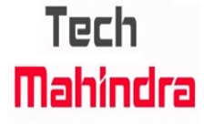 Tech Mahindra Notification 2021